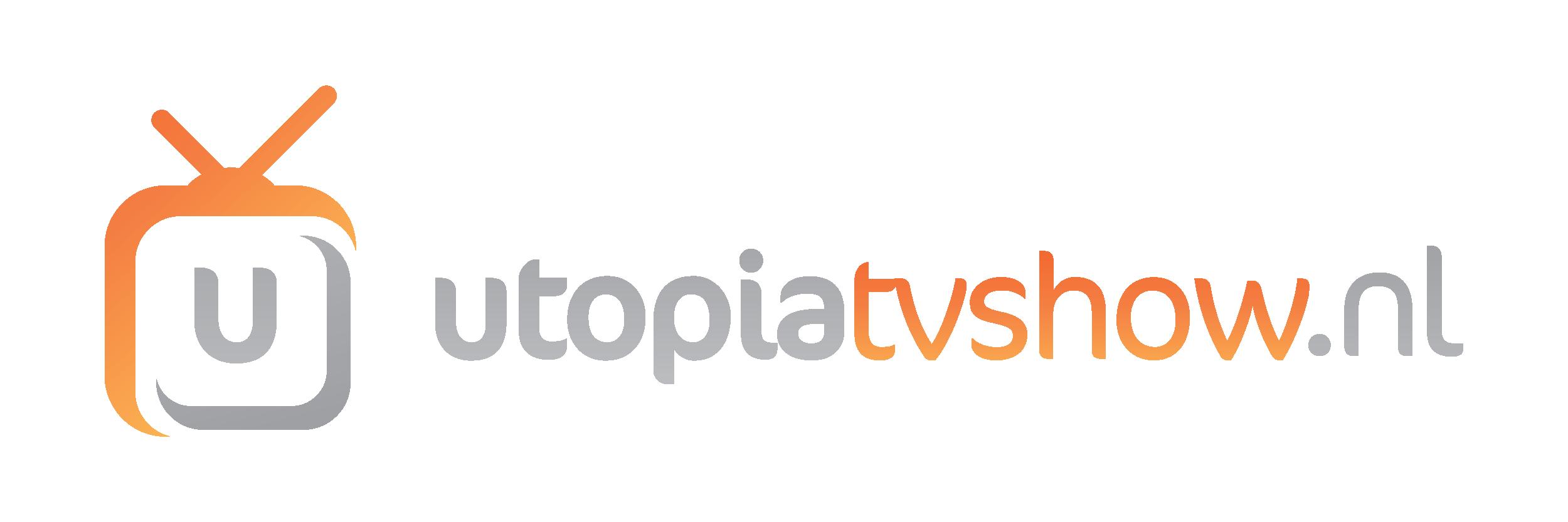 Utopia tv show - De grootste Utopia nieuws website van Nederland