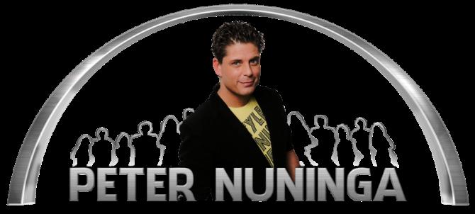 Peter Nuninga gaat niet terug naar Utopia