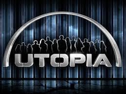 Wat feitjes over Utopia