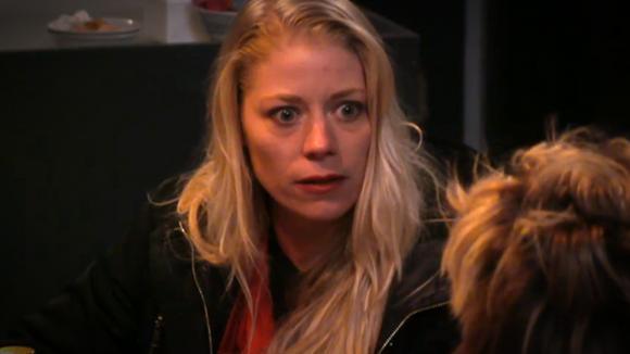 Ook Nicole denkt na over beloningssysteem