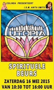 ---- spirituele-beurs-16-17-mei