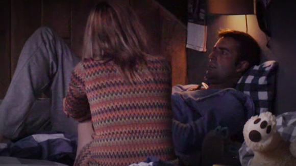 Bjorn en Colinda over de ruzie met Ivan
