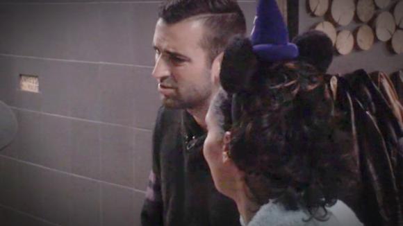 Ivan ziet Cees wel zitten in de markt organisatie