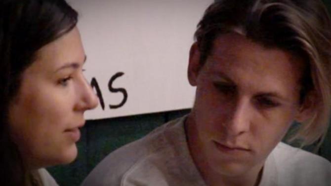 Wordt Utopia bestuurd door Nicole en Ivan?