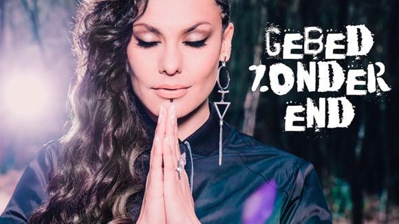 Download de single Gebed zonder end