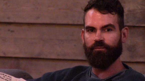 Ruud wil niet mee doen aan het promotie plan van Robbie