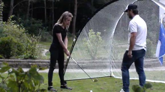 golfles-billy-jessie.jpg