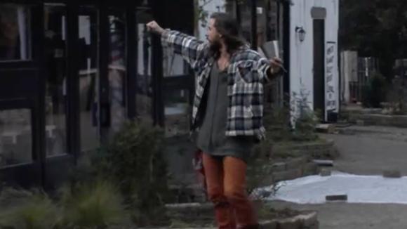 BENDR trui van Ruud is populair!