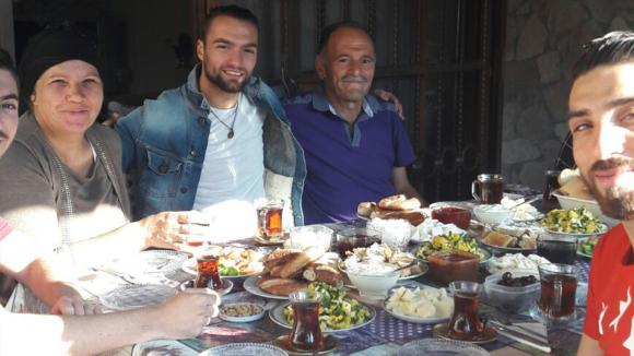 cemal-turkije7