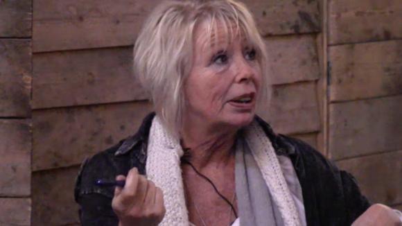 Karin boos op Jessie en Jacco die op zoek gingen naar een date voor haar