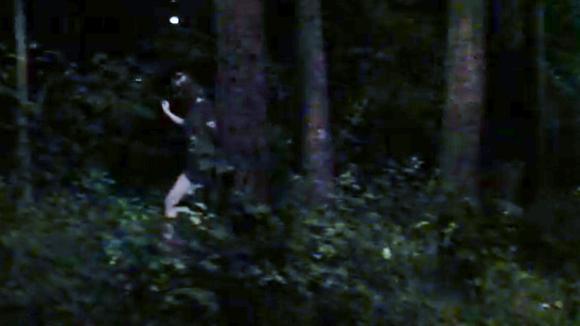 Cemal kreeg nachtelijk bezoek aan het hek