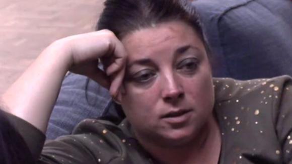 Linda heeft er geen behoefte aan dat het goed komt met José