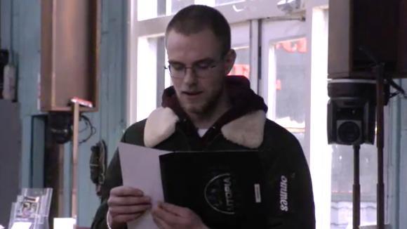 Emil heeft een zwarte envelop, moet Senna Utopia verlaten en naar huis?